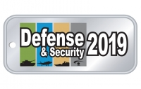 Logo.DEFENSE&SECURITY2019.jpg